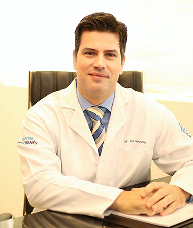 http://www.clinicanomina.com.br/wp-content/uploads/2015/11/joao.jpg
