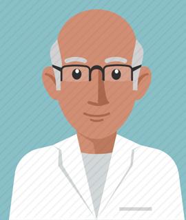 http://www.clinicanomina.com.br/wp-content/uploads/2017/06/avatar-doutor.jpg