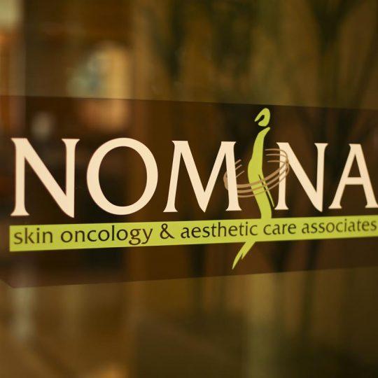http://www.clinicanomina.com.br/wp-content/uploads/2017/06/nonima-a-clinica-9-540x540.jpg