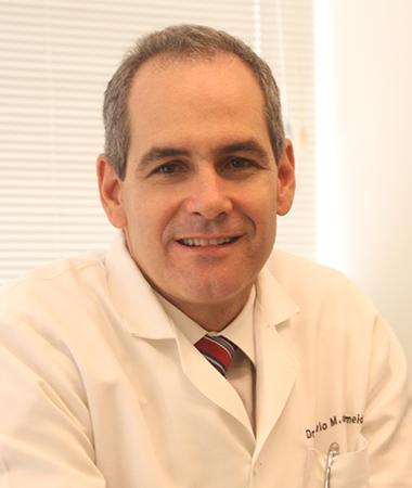 http://www.clinicanomina.com.br/wp-content/uploads/2017/06/otavio.jpg