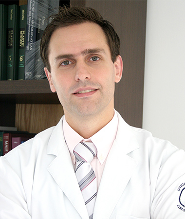http://www.clinicanomina.com.br/wp-content/uploads/2017/06/ubirajara.jpg