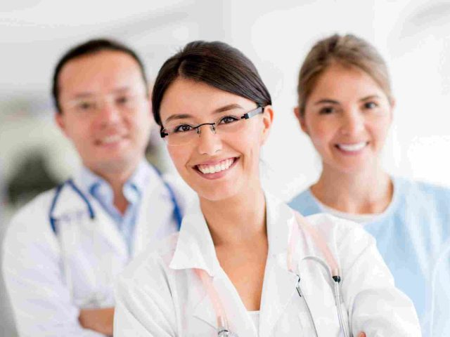 https://www.clinicanomina.com.br/wp-content/uploads/2015/12/shutterstock_139204727-640x480.jpg