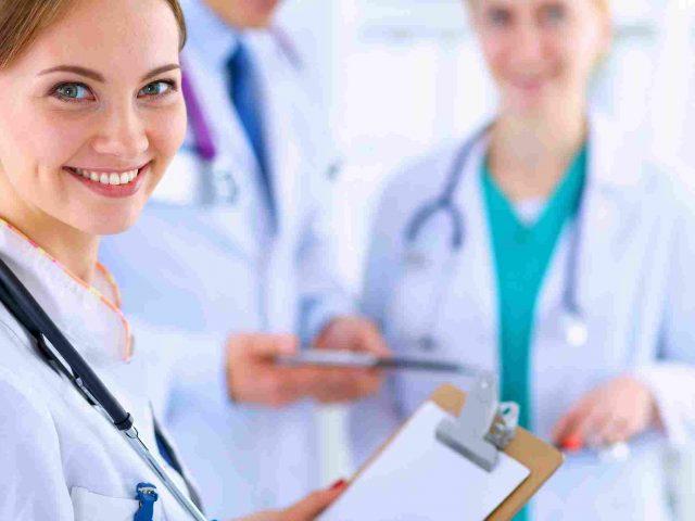 https://www.clinicanomina.com.br/wp-content/uploads/2015/12/shutterstock_288977717-640x480.jpg